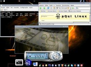 07_pqui_linux