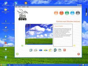 20041129-freedows
