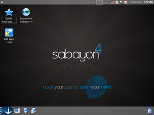 300px-sabayon-linux-x86-40