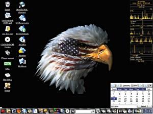 62921desktop2004
