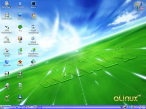 alinux-desktop1