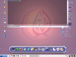 arabian_linux_06