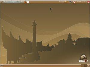blankon2-desktop
