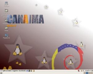 canaima2