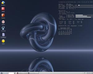desktop011