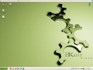 ekaaty