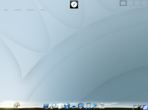 elive_desktop
