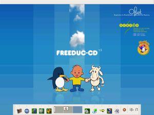 freeduc15-sshot1