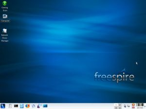 freespire_1