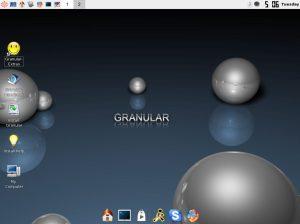granular-linux_1