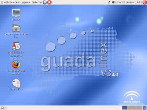 guadalinex04