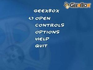 gx-menu-omc-full