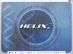 helix-linux-03desktop