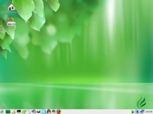hiweed_screenshot1