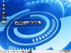 knoppix-02