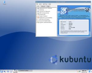 kubuntu_1