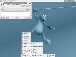 kwort-linux_11