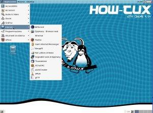 menu_buro_how-tux-11