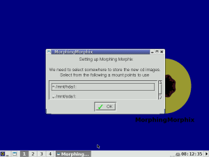 morphingmorphix-v003-screenshot-08-menu-option-1-configure-morphing-morphix-setting-up