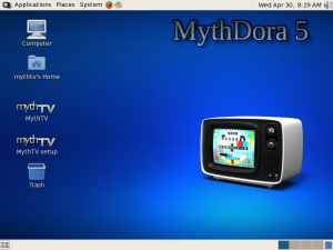 mythdora_screenshot