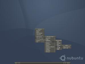 nubuntu-large_015