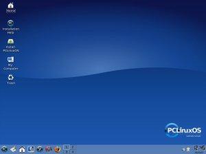 pclos_desktop