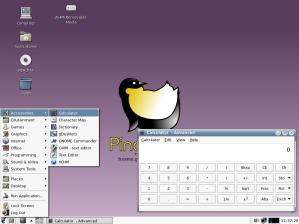 pingwinek_1