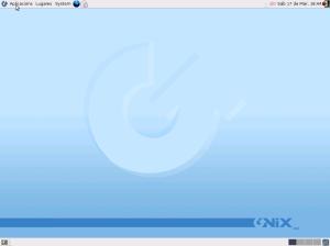 png_gnix_vivo