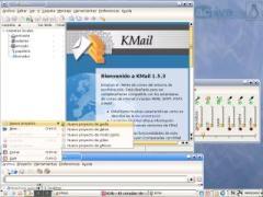 rtemagicc_aslinux_desktop_03