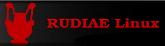 rudiae2008