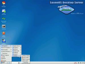 saxenos-large_012