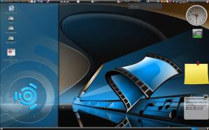 screenshot-desktop