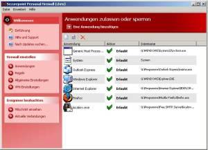 securepoint_screen2_gr