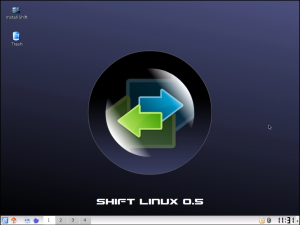 shift-desktop