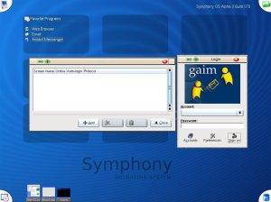 symphony-os_3