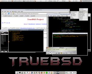 truebsd_xfce_1