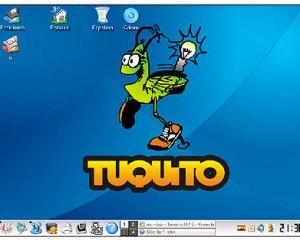 tuquito