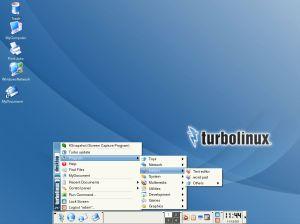 turbolinux1