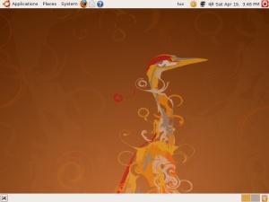 ubuntu_8-04_hardy_heron_screenshot