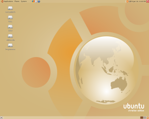 ubuntuchristianedition