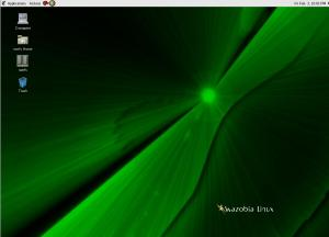 wazobia-linux_1