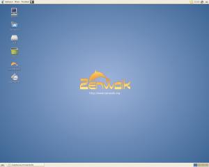 zenwalk-desktop3
